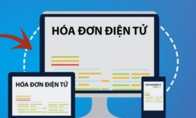 Hà Nội: 93.005 doanh nghiệp, tổ chức sử dụng hoá đơn điện tử