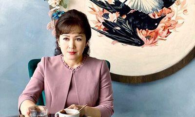 NSND Minh Hòa