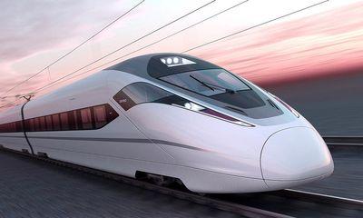Phó Thủ tướng yêu cầu xác định cụ thể thời gian trình chủ trương xây đường sắt cao tốc Bắc – Nam
