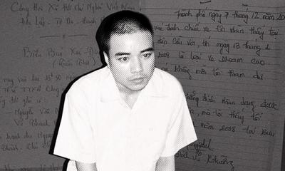 Ủy ban Tư pháp Quốc hội xem xét đơn kiến nghị của mẹ tử tù Hồ Duy Hải