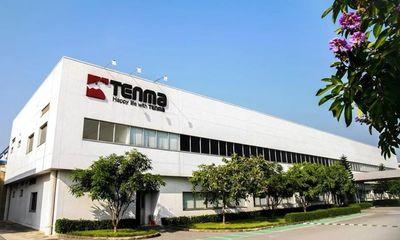 Vụ công ty Tenma nghi hối lộ công chức Bắc Ninh hơn 5 tỷ đồng: Bộ Công an lên tiếng