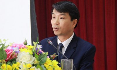 Vụ Trưởng phòng sở Nội vụ Thanh Hóa đánh bạc: Bắt Giám đốc trung tâm thuộc bộ LĐ-TB&XH