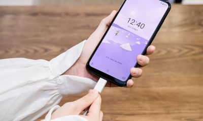 Sản phẩm số - VinSmart đã thay đổi thị trường smartphone Việt Nam thế nào?