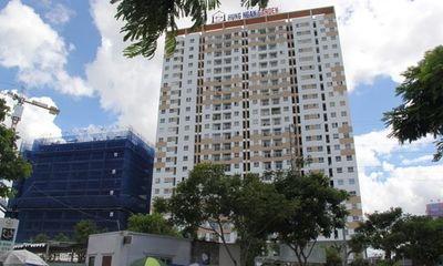 BIDV rao bán hạ giá khoản nợ 519 tỷ đồng của Công ty Nhà Hưng Ngân