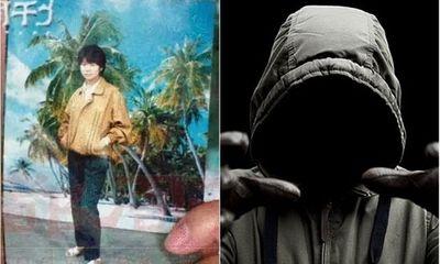 Những thảm án rúng động Trung Quốc (Kỳ 7): Nữ sinh bị giết hại dã man, 24 năm chưa có lời giải