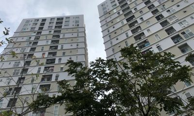Đề xuất bỏ phí bảo trì chung cư: Ngăn chặn những cuộc tranh chấp tiền tỷ không hồi kết