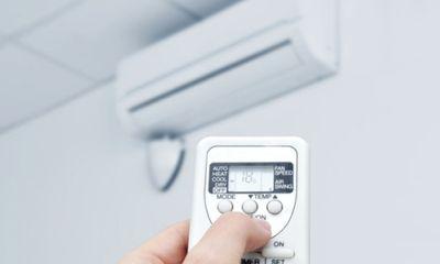 5 chế độ đặc biệt trên điều hòa giúp tiết kiệm tiền điện tối đa