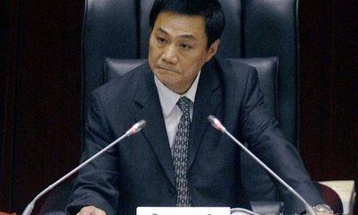 Quan chức Đài Loan nhảy lầu tự tử sau khi thị trưởng thành phố bị bãi nhiệm