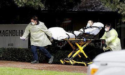 Tình hình dịch virus corona ngày 7/6: Hơn 400.000 người tử vong vì Covid-19 trên toàn cầu