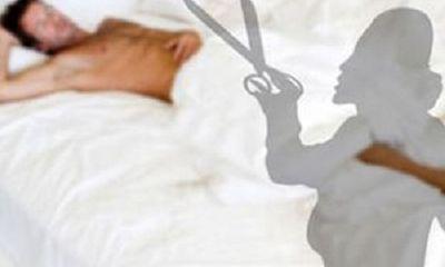 Tin tức pháp luật mới nhất ngày 10/6/2020: Làm rõ vụ vợ cắt