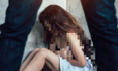 Tin tức pháp luật mới nhất ngày 11/6/2020: Thông tin mới nhất vụ thiếu nữ say rượu bị hiếp dâm ở quán cà phê