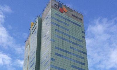 Thua lỗ nặng vì Covid-19, CJ CGV bán hết cổ phần công ty bất động sản ở Việt Nam