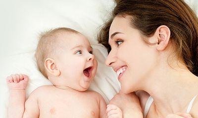 Hưởng chế độ thai sản, lao động nữ cần nhớ những mốc thời gian nào?