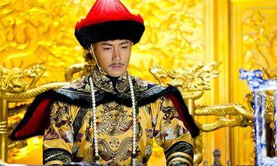 Vị Hoàng tử bị vua Khang Hi giam cầm cả đời, nhàn rỗi chỉ ăn với ngủ, cuối cùng sinh được 29 người con
