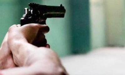 Vụ thượng úy cảnh sát bắn người ở quán nhậu: Công an Bình Dương nói gì?