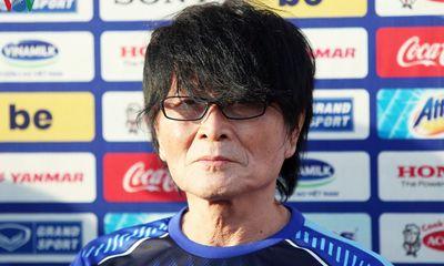 """Thuê hẳn chuyên gia y tế Hàn Quốc, VFF quyết chơi """"lớn"""""""