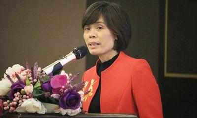 Hội Luật Gia - Hiệp hội Luật gia Châu Á - Thái Bình Dương ra tuyên bố về tình hình biển Đông