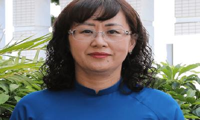 Nữ Chủ tịch HĐND huyện được bầu làm Phó Chủ tịch UBND tỉnh Lào Cai