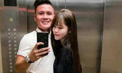 Tin tức giải trí mới nhất ngày 16/6/2020: Lý do bất ngờ khiến Quang Hải bị hối thúc chuyện cưới xin