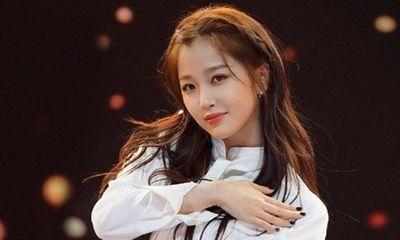 Top 10 nữ thần tượng đẹp nhất xứ Trung: Số 1 khó ai đánh bại, bất ngờ vị trí của