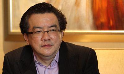 Ông chủ công ty sản xuất găng tay trở thành tỷ phú mới nhất tại Malaysia