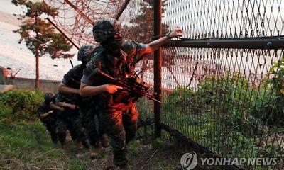 Hàn Quốc cảnh báo Triều Tiên phải