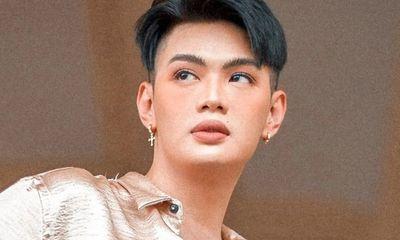 Tin tức giải trí mới nhất ngày 18/6/2020: Đào Bá Lộc chia tay người yêu thứ 15?
