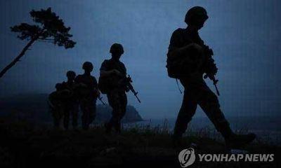 Tin tức quân sự mới nóng nhất ngày 18/6: Triều Tiên cảnh báo sẽ trả đũa Hàn Quốc