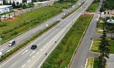 Chốt chuyển 3 dự án cao tốc Bắc - Nam từ PPP sang đầu tư công