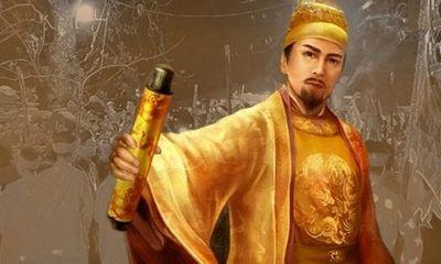 Trước và sau Công Nguyên được phân định như nào, triều đại nào xuất hiện ở năm Công Nguyên 1?