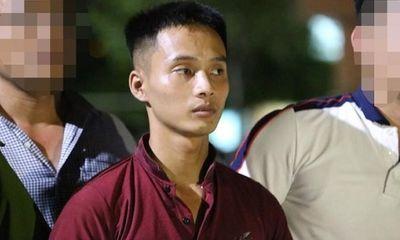 Bắt được Triệu Quân Sự sau 2 lần vượt ngục: Phạm nhân đã thực hiện 6 vụ trộm cắp trong 15 ngày