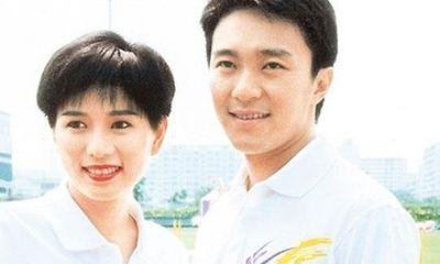 Bi kịch của mỹ nhân duy nhất được Châu Tinh Trì công khai là bạn gái, khiến vua hài day dứt cả đời