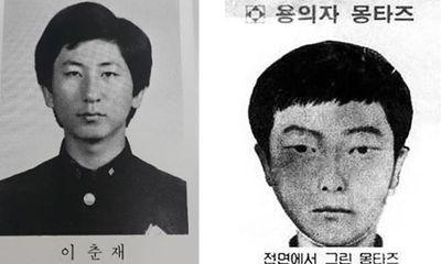 Kỳ án hãm hiếp, giết người hàng loạt gây chấn động Hàn Quốc và án oan sai 20 năm
