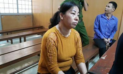 Kết đắng cho người đàn bà ép nhân tình kém 10 tuổi ký giấy nợ hơn 1,7 tỷ đồng