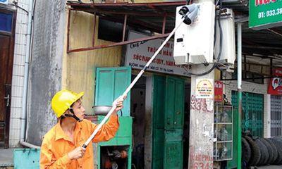 Tá hỏa vì nhận hóa đơn tiền điện lên tới gần 90 triệu đồng