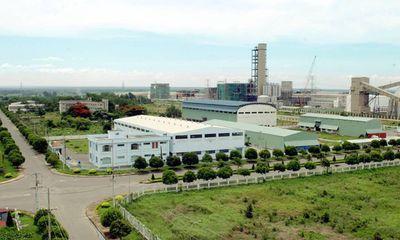 Hà Nội lập thêm 4 cụm công nghiệp ở 3 huyện