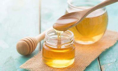 Uống mật ong đúng thời điểm vàng, tốt hơn dùng vạn thuốc bổ