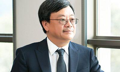 Ông Nguyễn Đăng Quang rút khỏi ban lãnh đạo Masan Resources