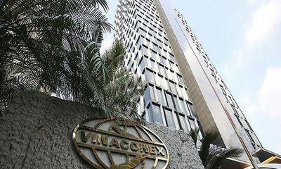 Vinaconex lên phương án quyết định số phận siêu dự án tỷ USD Splendora