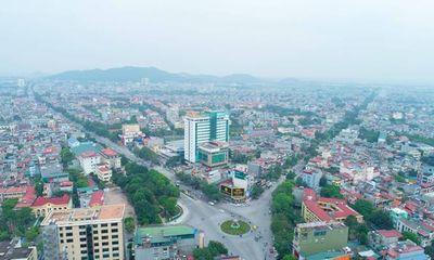 Vì sao liên danh Eurowindow Holding được chỉ định thầu dự án 13.000 tỷ đồng tại Thanh Hóa?