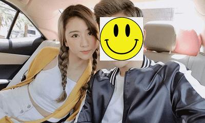 Người duy nhất từng được Quỳnh Anh Shyn công khai thừa nhận hẹn hò là ai?