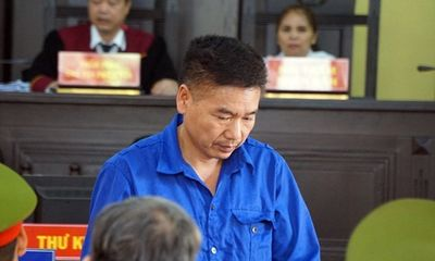 Vụ gian lận thi cử rúng động Sơn La: 5/12 bị cáo kháng cáo bản án sơ thẩm
