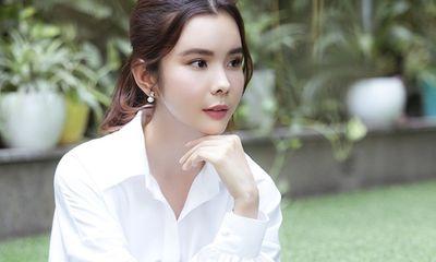 Huỳnh Vy: