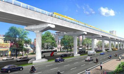 Dự án đường sắt Hà Nội và TP.HCM đều gặp khó