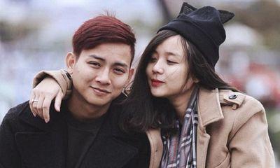 Vợ chồng Hoài Lâm bất ngờ ly hôn sau 9 năm bên nhau