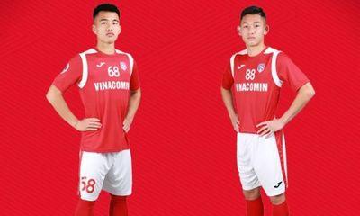 Tin tức thể thao mới nhất ngày 27/6: Tiết lộ 2 cái tên đầu tiên trong danh sách tập trung đội tuyển U22 Việt Nam