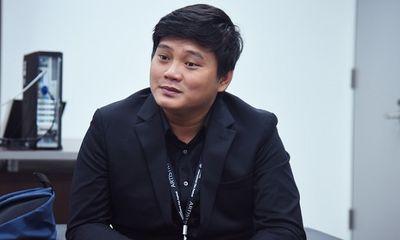 Đạo diễn Trần Thanh Huy: Bài học thất bại khi bị từ chối và hành trình chinh phục thảm đỏ quốc tế