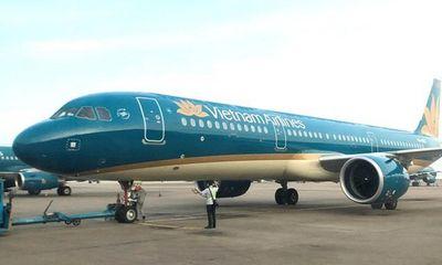 Vụ phi công quốc tịch Pakistan nghi sử dụng bằng giả: Vietnam Airlines Group nói gì?