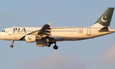 Các hãng hàng không quốc tế đình chỉ phi công và nhân viên Pakistan giữa bê bối bằng lái máy bay giả