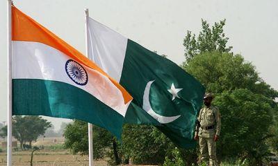 Tin tức quân sự mới nóng nhất ngày 29/6: Pakistan bắn hạ máy bay do thám của Ấn Độ